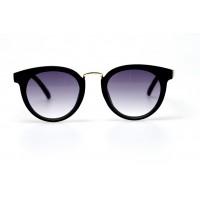 Женские очки 2021 года 10753