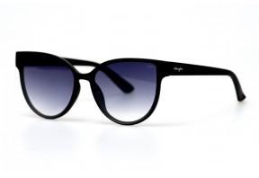Женские очки 2020 года 10754