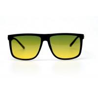 Водительские очки 10757