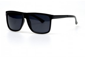Мужские очки  2019 года 10759