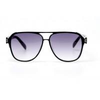 Женские очки 2020 года 10765