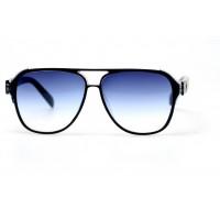 Женские очки 2020 года 10767
