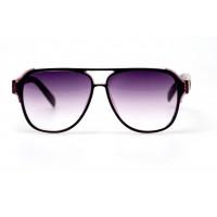Женские очки 2020 года 10768