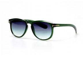 Женские очки 2020 года 10771