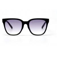 Женские очки 2021 года 10773
