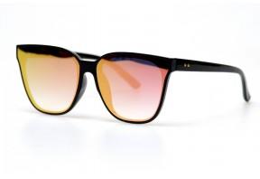 Женские очки 2020 года 10774