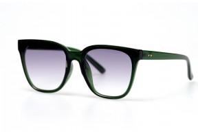 Женские очки 2021 года 10776