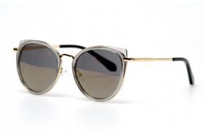 Женские очки 2020 года 10781