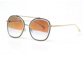 Женские очки 2020 года 10783