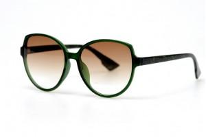 Женские очки 2019 года 10785