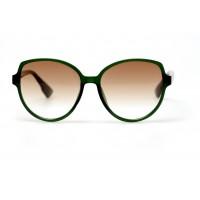 Женские очки 2021 года 10785