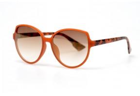 Женские очки 2020 года 10786