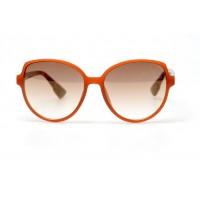 Женские очки 2021 года 10786