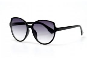 Женские очки 2020 года 10788