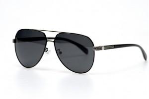 Мужские очки капли 11289