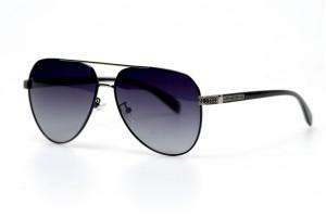 Мужские очки капли 11291