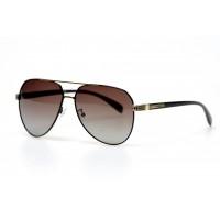 Мужские очки капли 11293