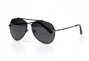 Мужские очки капли 11294