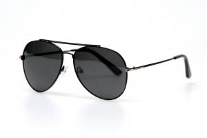 Мужские очки Модель 98158c48-M