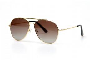 Мужские очки капли 11295
