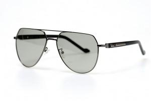Мужские очки капли 11296