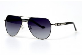 Мужские очки капли 11297