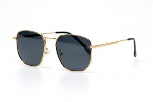 Женские очки 2019 года 10801