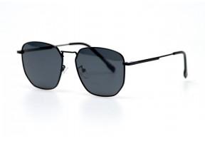 Женские очки 2021 года 10804