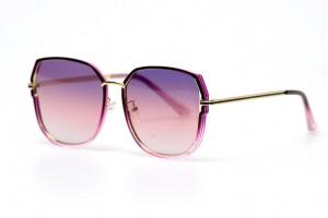 Женские очки 2019 года 10806