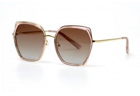 Женские очки 2021 года 10809