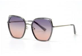 Женские очки 2020 года 10810