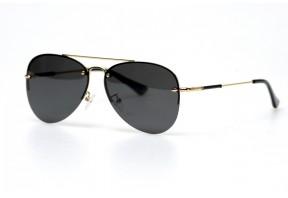 Мужские очки капли 11298