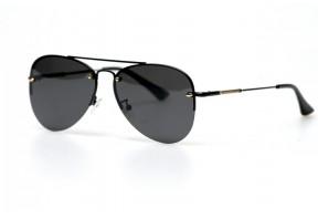 Мужские очки капли 11299