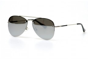 Мужские очки капли 11300