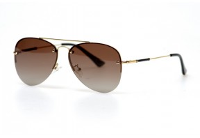 Женские очки 2021 года 10814