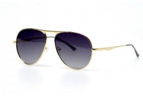 Женские очки 2020 года 10815