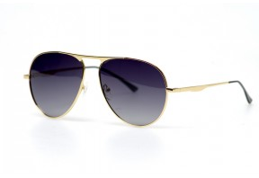 Мужские очки капли 11302
