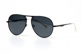 Женские очки 2020 года 10816