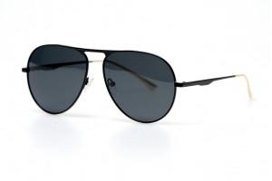 Мужские очки капли 11303