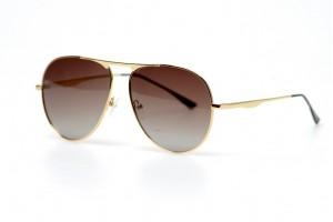 Мужские очки капли 11304