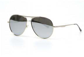 Женские очки 2020 года 10819