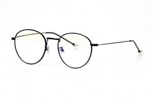 Очки для компьютера 10820