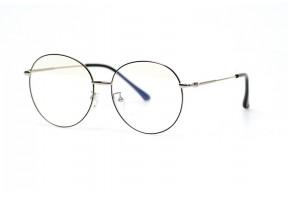 Очки для компьютера 10825