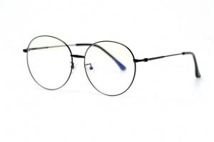 Очки для компьютера 10826