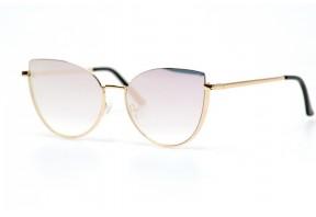 Женские очки 2021 года 10827