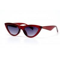 Женские очки 2020 года 10828