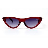 Женские очки 2021 года 10828
