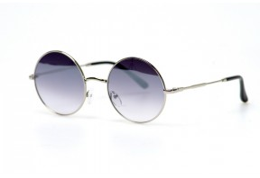 Женские очки 2020 года 10830