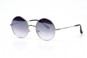 Женские очки 2019 года 10830