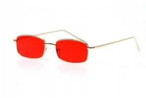 Женские очки 2021 года 10831